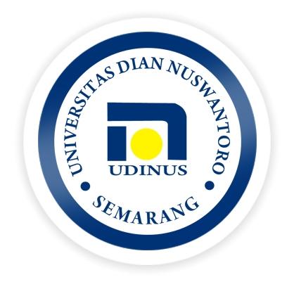 Sentral Dokumen UDINUS